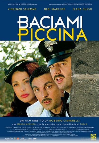 Cinematografico cinema calabria sibari italia pasquale falcone - Amor nello specchio streaming ...
